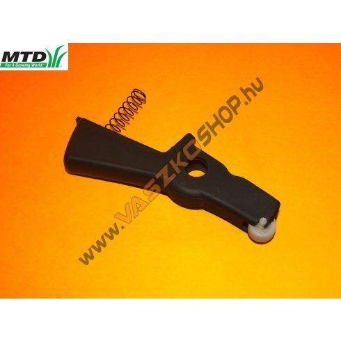 Kapcsolókar MTD ECS 18/35-20/40 I