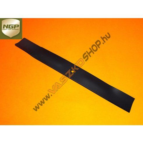 Fűnyírókés NGP 51 cm (kidobós)