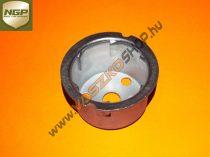 Berántó indító csésze Misina T425