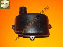 Üzemanyagtartály Misina NGP (T475/675)
