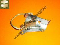 Motorfék NGP T475/675
