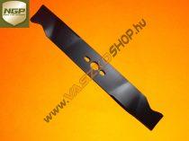 Fűnyírókés NGP S461/ Fuxtec FX-RM 1850 46cm (mulcsozó)
