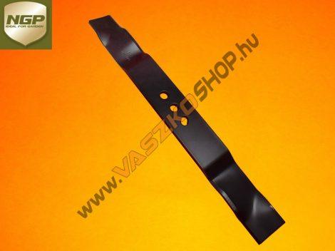 Fűnyírókés NGP S530