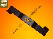 Fűnyírókés NGP S461 / Fuxtec FX-RM 1850 (gyűjtős)