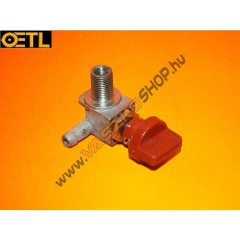 Üzemanyag csap Oetl OM220