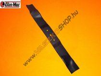 Fűnyírókés Oleo-Mac 45,7 cm