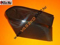 Fűgyűjtő zsák Oleo-Mac G55
