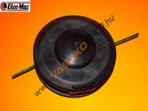 Damilfej Oleo-Mac T740