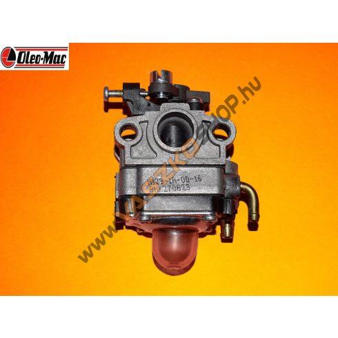 Karburátor Oleo-Mac Sparta 250T