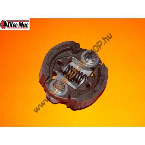 Kuplung Oleo-Mac Sparta25 , Sparta250T
