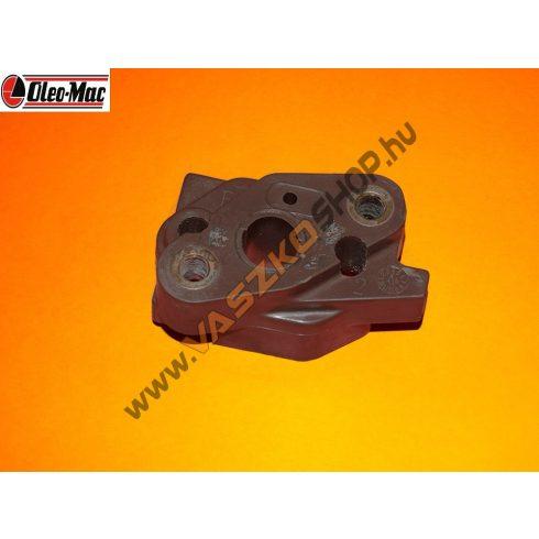 Karburátor közdarab Oleo-Mac Sparta 25,26,250T