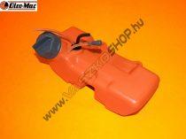 Üzemanyagtartály Oleo-Mac T730 , T740