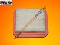 Levegőszűrő betét Oleo-Mac BC 380T / BC 420T / PPX 270