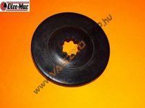 Szorító tányér alsó Oleo-Mac 746/750/753/755