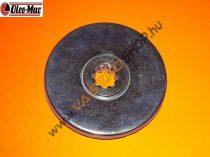 Szorító tányér felső Oleo-Mac 746/750/753/755