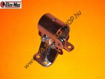 Damilfej védőburkolat rögzítő Oleo-Mac Sparta 25 / 250T