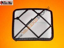 Levegőszűrő Oleo-Mac Sparta 37/370/38/380/42/440T
