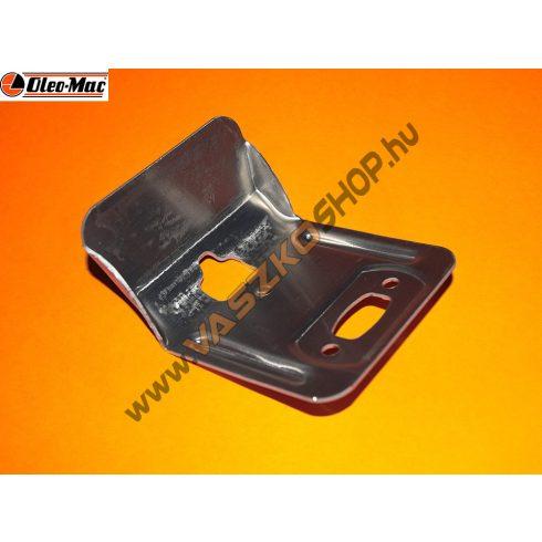 Kipufogó hővédő Oleo-Mac Sparta 25,26,250T (fém)