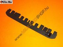 Damilfej védőburkolat élvédő Oleo-Mac T740/750