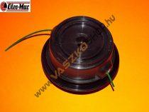 Damilfej Oleo-Mac Sparta 25TR/250TR