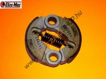 Kuplung Oleo-Mac Sparta 37/42/44/370/420/730/740