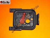 Levegőszűrő tartó Oleo-Mac BC320/PPX270