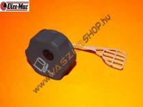 Üzemanyagtartály sapka Oleo-Mac Sparta 25 , 26 , 250T