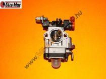 Karburátor Oleo-Mac 453/753/755