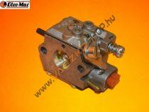 Karburátor Oleo-Mac Sparta 37 / 42 / 370 / 380 T