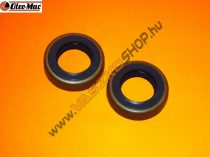 Főtengely szimering Oleo-Mac 730 / 735 / 740