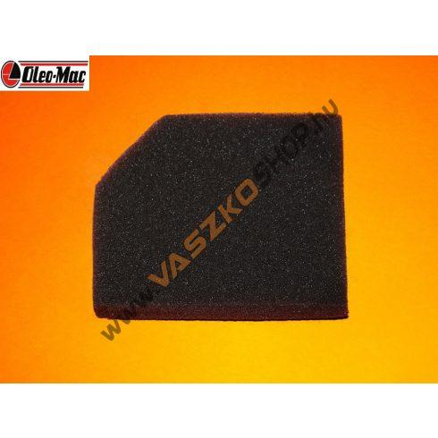 Levegőszűrő Oleo-Mac 730 , 735 , 740