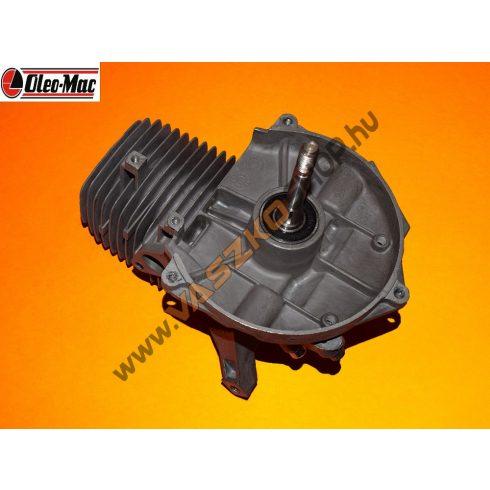 Motor Oleo-Mac Sparta 25,26,250