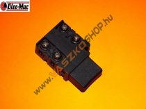 Kapcsoló Oleo-Mac E2000 / EFCO elektromos