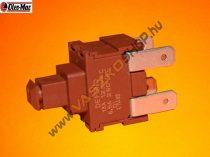 Mikrokapcsoló Oleo-Mac E1600/E1700/E1900