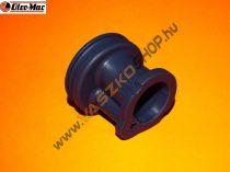 Karburátor közdarab Oleo-Mac 937 / 941C / 941CX / GS35 / GS350 / GS350C / GS370 / GS410C / GS410CX