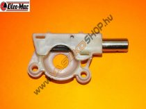 Olajszivattyú Oleo-Mac GS35 / GS350