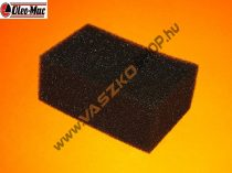 Levegőszűrő Oleo-Mac GS35C / GS35 / GS350 / GS350C
