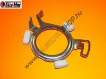 Kuplung nyomólemez Oleo-Mac E1500 / E1700 / E1900