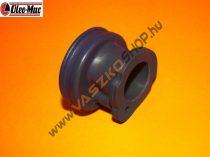 Karburátor közdarab Oleo-Mac 936 / 940C / 940 / GS44 / GS440