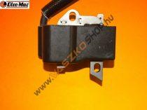 Gyújtótekercs Oleo-Mac GS 410C