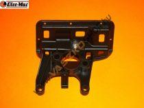 Levegőszűrő tartó Oleo-Mac 937 / GS 410C / 941CX