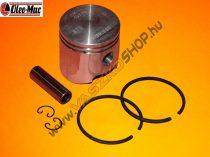 Dugattyú Oleo-Mac SA30/AM150/MT50/MT51