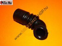 Túlnyomáscső Oleo-Mac AM 150