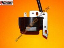 Gyújtótekercs Oleo-Mac C19/20