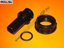 Csatlakozó csonk Oleo-Mac SC150 / SC180 / C 19/20