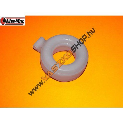 Úszó Oleo-Mac AM150/180/190