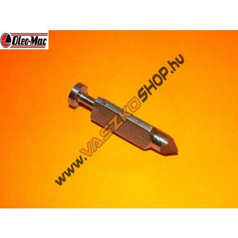 Tűszelep Oleo-Mac C19/20 / SA-18
