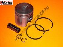 Dugattyú Oleo-Mac SA 18 / EFCO PA 1030 (Ø36mm / gyári)