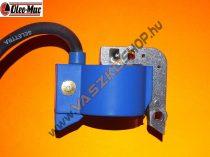 Gyújtótekercs Oleo-Mac C19/20 / SA30