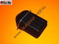 Levegőszűrő komplett Oleo-Mac SA18 / SA30
